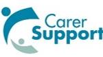 Carer Support