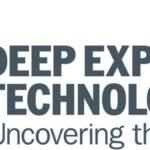 Deep Explorations Technologies CRC