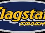 Flagstaff Coaches