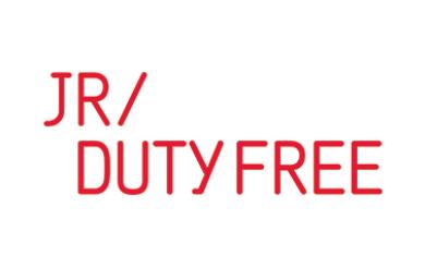JR Duty Free