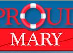 Proud Mary Cruises