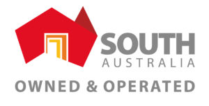 SA Owned & Operated