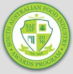 SA Food Awards