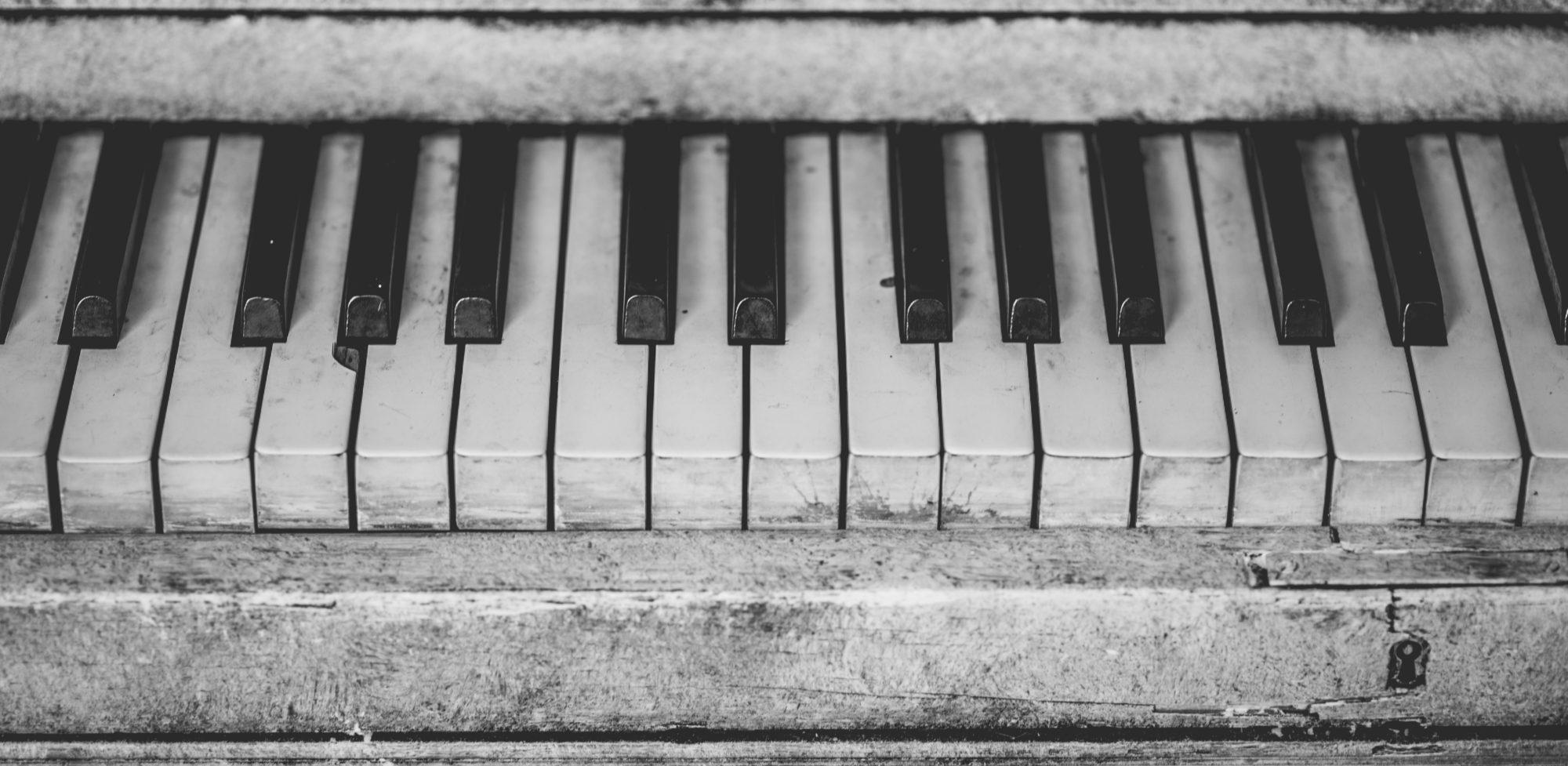 Music Adelaide