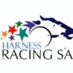Harness Racing SA