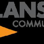 Lanser Communities