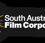SA Film Awards
