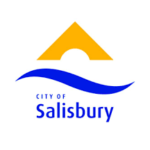 Salisbury Council