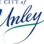 City of Unley