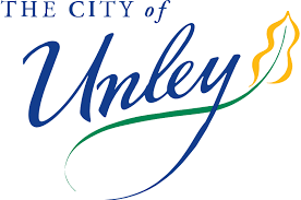 Unley Council